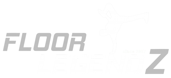 Floor LegendZ – Entertainment Made In Germany