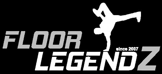 Floor LegendZ – Entertainment Made In Germany